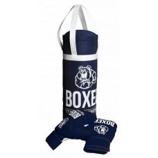 Боксерский набор 96818