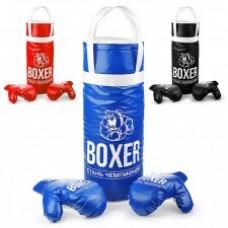 Боксерский набор 12516