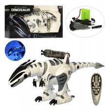 Динозавр р/у К9