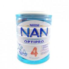 Смесь NAN Optipro 4, с 18 мес. 800г