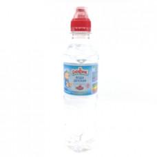 Вода Спеленок для детей, 0.33л