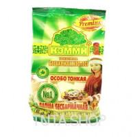 Макаронные изделия Кэмми Premium лапша бесбармачная, 250г