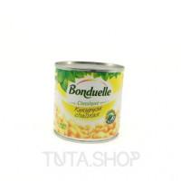 Консерва овощная Bonduelle Classique кукуруза сладкая, 340г
