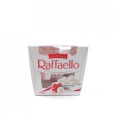 Конфеты Ferrero Raffaello, 150г
