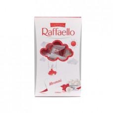 Конфеты Ferrero Raffaello, 70г
