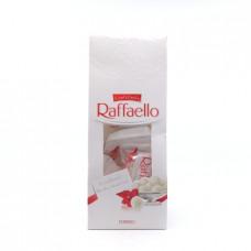 Конфеты Ferrero Raffaello, 80г