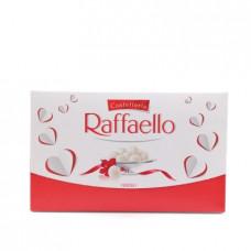 Конфеты Ferrero Raffaello, 90г
