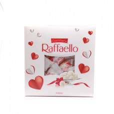 Конфеты Ferrero Raffaello, 240г