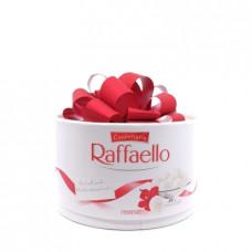 Конфеты Ferrero Raffaello, 200г