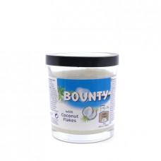 Паста Mars Bounty кокосовая, 200г