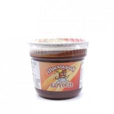 Паста Карусель шоколадная, 350г
