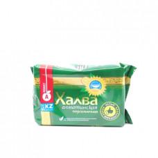 Халва Алматинский продукт подсолнечная, 800г