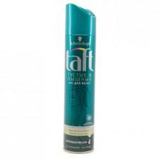 Лак для волос Taft Fullness, 225мл