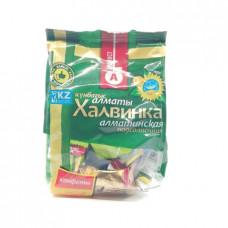 Конфеты подсолнечные А-Product Халвинка Алматинская, 350г