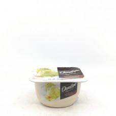 Творожный продукт Danone Даниссимо Фисташковое мороженое, 6.5% 130 гр