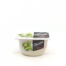 Творожный продукт Danone Даниссимо Киви, 5.5% 130 гр