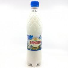 Напиток кисломолочный Тандем 1.2%, 0.5л