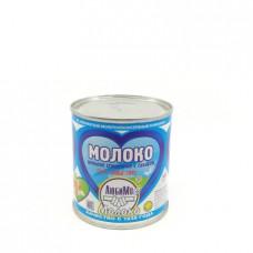 Молоко сгущенное ЛюбиМо 8.5%, 380г