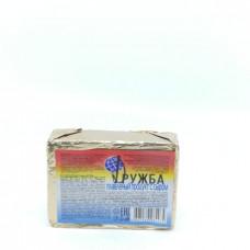 Продукт плавленый с сыром Дружба 40%, 70г