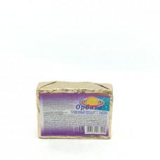 Продукт плавленый с сыром Орбита 40%, 70г
