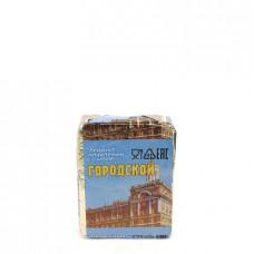 Продукт плавленый с сыром Городской, 70г
