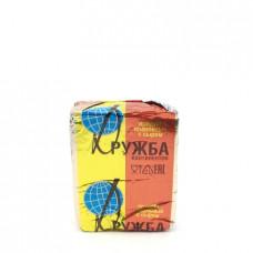 Продукт плавленый с сыром Дружба континентов, 70г