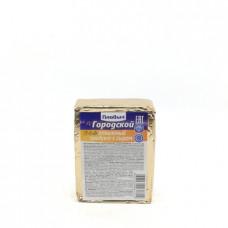 Продукт плавленый с сыром Городской 40%, 70г