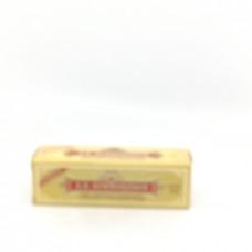 Сырок глазированный А.В. Кривощеков с ванилином 20%, 38г