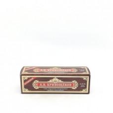 Сырок глазированный А.В. Кривощеков трюфель шоколадный 20%, 38г