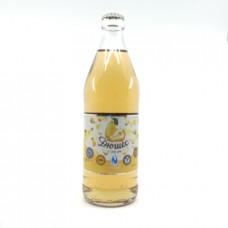 Лимонад в стекле 0,5л Дюшес *12