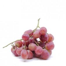 Виноград Роза