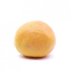 Грейпфрут Мексика