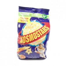 Сухой завтрак Kosmostars звездочки и ракеты медовые, 225г