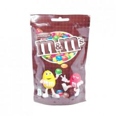 Драже M&M's шоколад, 130г