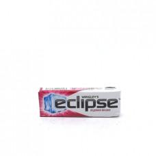 Жевательная резинка Eclipse Ледяная вишня, 14г