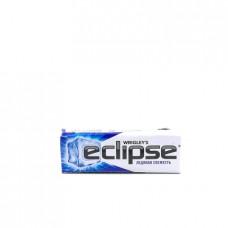 Жевательная резинка Eclipse ледяная свежесть, 14г