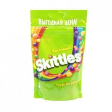 Драже Skittles Кисломикс в сахарной глазури, 100г