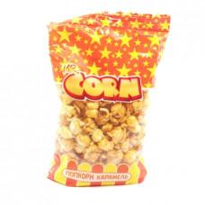Попкорн mr. Corn карамель, 100г