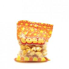 Попкорн mr. Corn карамель, 50г