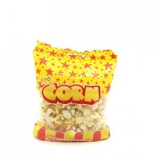 Попкорн mr. Corn сладкий, 30г