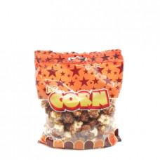 Попкорн mr. Corn шоколад, 50г