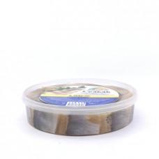 Сельдь в масле Sangusto, 350г