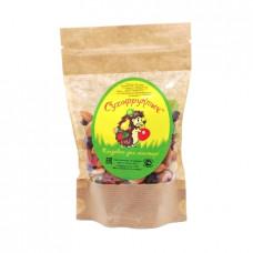 Смесь Сухофруктыч фруктово-ореховая «Здоровье», 150г