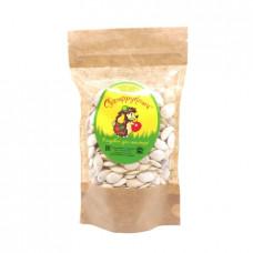 Семечки Сухофруктыч тыквенные жареные соленые, 150г