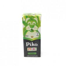 Нектар Piko Mini яблоко, 0.2л