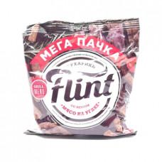 Сухарики Flint со вкусом Мясо на углях, 130г