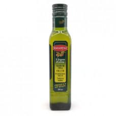 Масло Makarena Extra Virgen оливковое, 250мл