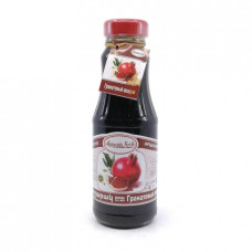 Гранатовый ошарак Artsakh Fruit, 275г