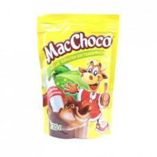 Какао MacChoco, 235г