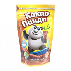 Какао Панда напиток, 250г